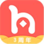 华侨宝理财app最新版下载