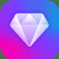 克拉社交app最新版下载
