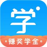 小学宝app官方下载