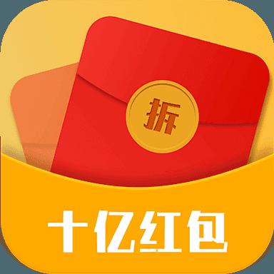 红包盒子手机app