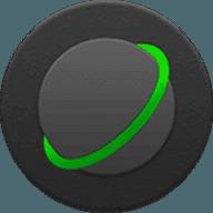 滑路浏览器手机app