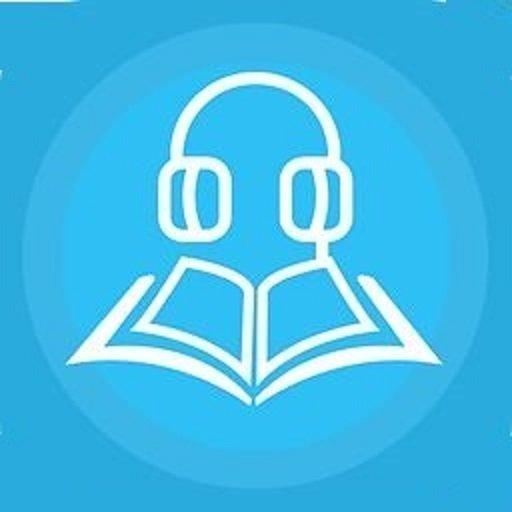 聆听听书手机版app