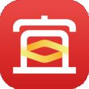 宜人贷理财app官方免费版下载