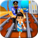 地鐵跑酷者安卓app