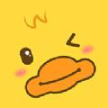 鸭鸭浏览器最新版