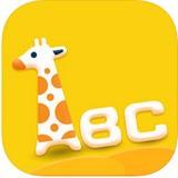 阿卡索少儿英语安卓手机app
