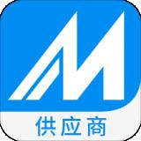 中国制造网免费版