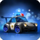 小汽車塞車之謎安卓app