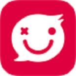 聚分享商城免�M版(�W�j�物) v4.1.1 安卓版