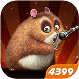 真实老鼠模拟app最新版