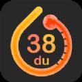 38度6聊天室app最新版