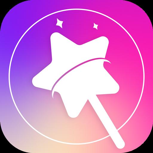 高清動態壁紙app最新版