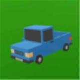 方塊汽車世界手機app