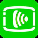 万能联播-爱奇艺播放和快传工具app最新版