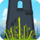 剑圣英雄安卓手机app