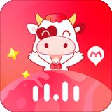 国际妈咪海淘母婴app最新版