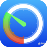 测速高手app官方免费版下载