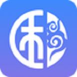 和逸云家庭云存储安卓手机app