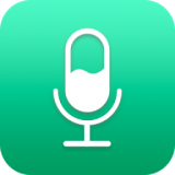 语音转文字助手app最新版