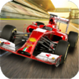 賽車駕駛狂飆3D安卓版