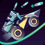 阿爾法之路app最新版