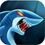 海底冲刺安卓app