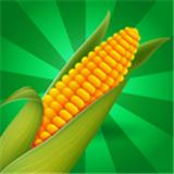 玉米清理最新版