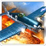 大战太平洋战争免费版