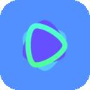 第一音乐安卓手机app