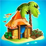 家园岛安卓app下载