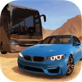 驾驶学校2019手机app