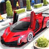蘭博基尼汽車模擬器手機app
