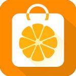 好享購物app官方最新版下載