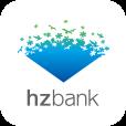 杭州银行app官方下载
