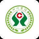 兴川信用卡app最新下载