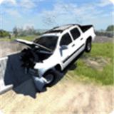 碰撞之王安卓手機app