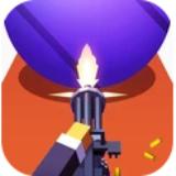火枪与球安卓手机app下载