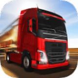 中国卡车模拟6免费版