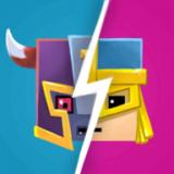 刀塔模擬器安卓app