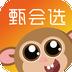 甄���x手�C版(�W�j�物) v3.4.6 最新版