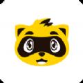 米狸社交安卓app