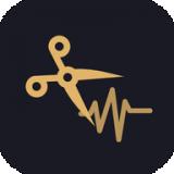 音乐切割机手机app