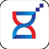 珍学网教育app官方下载