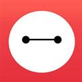 大白影音破解安卓版(播放器)  v6.7 最新版