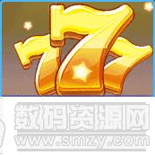 790摇摇乐棋牌最新版(生活休闲) v1.3.1 安卓版