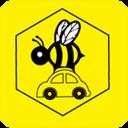 小蜜蜂代驾安卓版