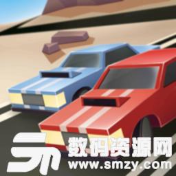 交通竞赛最新版