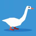 大鹅模拟器手游下载修改器app最新版