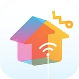 智慧沃家app最新版下载