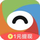 微米浏览器app官方最新版下载